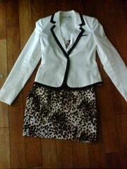 古郡ひろみ 公式ブログ/衣装 画像2