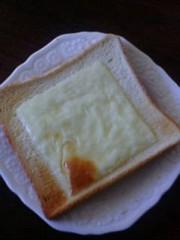 古郡ひろみ 公式ブログ/チーズパン 画像1