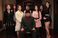古郡ひろみ 公式ブログ/le salon 画像2