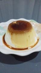 古郡ひろみ 公式ブログ/デザート♪ 画像1