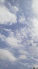 古郡ひろみ 公式ブログ/こんにちは! 画像1