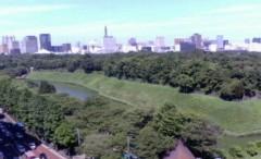 古郡ひろみ 公式ブログ/景色 画像1