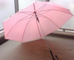 古郡ひろみ 公式ブログ/梅雨入り 画像1