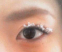櫻井理緒 公式ブログ/最近 画像1