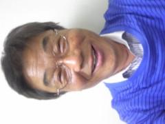辻三太郎 公式ブログ/2014-01-27 15:31:15 画像1