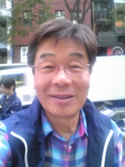 辻三太郎 公式ブログ/2010-10-16 19:32:22 画像1
