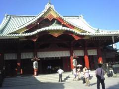 辻三太郎 公式ブログ/2013-08-29 22:15:55 画像1