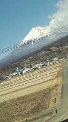 片又咲季 公式ブログ/Mt.FUJI 画像1