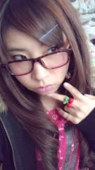 片又咲季 公式ブログ/ダルマ!! 画像1