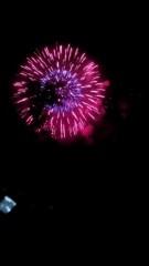 片又咲季 公式ブログ/fireworks 画像1