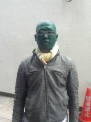 ジャンボ仲根Jr. 公式ブログ/ありがとうございました! 画像1
