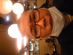 ジャンボ仲根Jr. 公式ブログ/お釈迦様でも分かるまい。 画像2