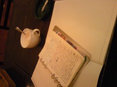 ジャンボ仲根Jr. 公式ブログ/ネタ作り。 画像1