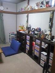 ジャンボ仲根Jr. 公式ブログ/ 気を取り直して、再度日記アップ。 画像2