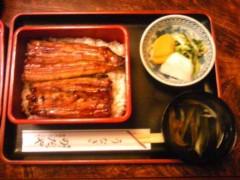 ジャンボ仲根Jr. 公式ブログ/小野照崎神社。 画像3