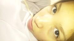 SARY(SALBIA) 公式ブログ/おやすみなさい 画像1