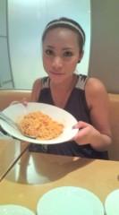 SARY(SALBIA) 公式ブログ/今日のご飯♪ 画像1