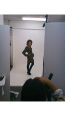 SARY(SALBIA) 公式ブログ/今日は… 画像2
