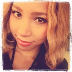 SARY(SALBIA) 公式ブログ/こんばんは 画像1