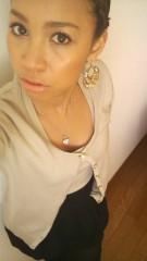 SARY(SALBIA) 公式ブログ/ショッピング 画像1