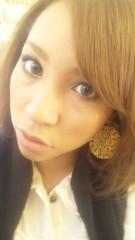 SARY(SALBIA) 公式ブログ/おはよ〜♪ 画像1
