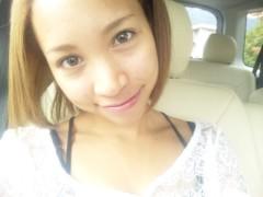 SARY(SALBIA) 公式ブログ/今から、、、 画像1
