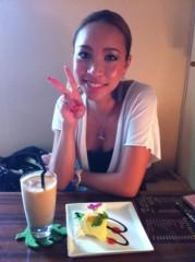 SARY(SALBIA) 公式ブログ/カフェタイム 画像2