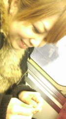 SARY(SALBIA) 公式ブログ/甘栗 画像2