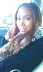 SARY(SALBIA) 公式ブログ/またまた 画像3