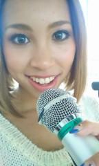 SARY(SALBIA) 公式ブログ/終わったよ 画像1