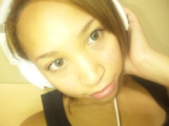 SARY(SALBIA) 公式ブログ/わーい(^O^) 画像3