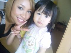 SARY(SALBIA) 公式ブログ/Baby 画像3
