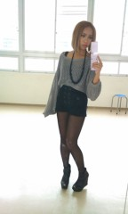 SARY(SALBIA) 公式ブログ/ボイトレ 画像2
