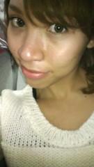 SARY(SALBIA) 公式ブログ/東京に… 画像1
