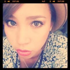 SARY(SALBIA) 公式ブログ/おっかいものっ 画像1