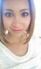 SARY(SALBIA) 公式ブログ/お疲れさま 画像2