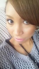 SARY(SALBIA) 公式ブログ/クリスちゃん 画像2