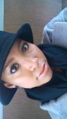 SARY(SALBIA) 公式ブログ/おはよ(^O^) 画像1