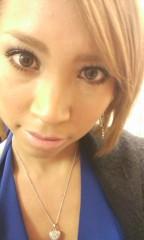 SARY(SALBIA) 公式ブログ/ 画像1