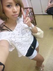 SARY(SALBIA) 公式ブログ/綺麗! 画像3