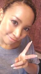 SARY(SALBIA) 公式ブログ/ネイル 画像2