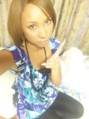 SARY(SALBIA) 公式ブログ/CODE 画像1
