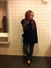SARY(SALBIA) 公式ブログ/またまた 画像2