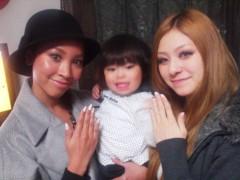SARY(SALBIA) 公式ブログ/完成!! 画像3