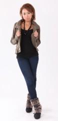 SARY(SALBIA) 公式ブログ/brandomo 画像2