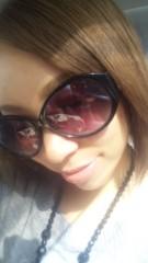 SARY(SALBIA) 公式ブログ/東京出発!!! 画像1