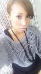 SARY(SALBIA) 公式ブログ/クリスちゃん 画像1