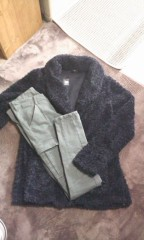 SARY(SALBIA) 公式ブログ/購入品 画像1