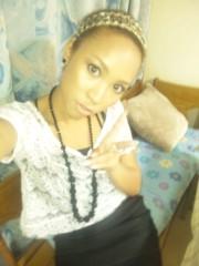 SARY(SALBIA) 公式ブログ/今日のCODE 画像1