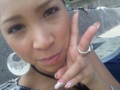 SARY(SALBIA) 公式ブログ/最後の… 画像2